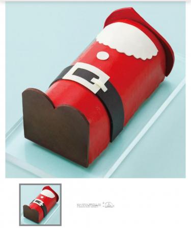 2021年のクリスマスケーキ予約は‥